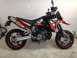 950 supermoto body plastics ktm forums ktm motorcycle forum