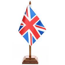 Resultado de imagem para bandeira da grã bretanha