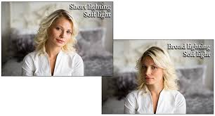 lighting patterns. Short-broad-soft-light-window-lighting Lighting Patterns
