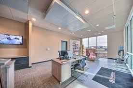 tracy model home office. Leasing Office At StorQuest Express - Self Service Storage In Tracy, CA Tracy Model Home