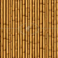 wood fence texture seamless. Bamboo Texture Wood Fence Seamless
