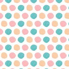 Cute Pattern Vectors Photos And Psd Files Free Download