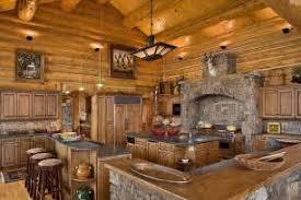 ranch style kitchen designs. amazing kitchens design with rustic elements home ranch style kitchen designs