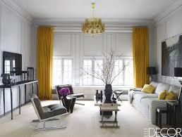 56 Lovely Living Room Design Ideas - Best Modern Living Room Decor