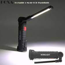 IMALENT MS12 LED El Feneri CREE XHP70 53000 Lümen Su Geçirmez Flaş ışığı  Ile Akıllı Şarj Açık ışıldak