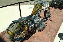 orange county choppers bikes wikipedia