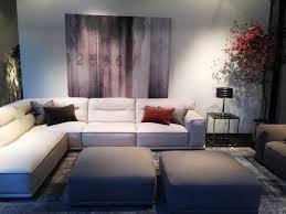 furniture mecca. medium size of living room: best buy furniture philadelphia diamond \u0026 mattress jerusalem mecca