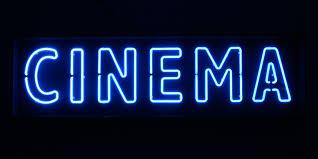 cinema entertains and educates essay cinema