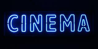 cinema entertains and educates essay cinema