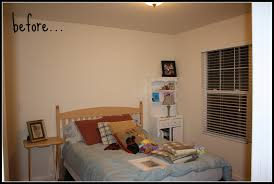 Bachelor Pad Bedroom Furniture Bedroom Surprising Living And Bedroom Space Bachelor Pad Interior