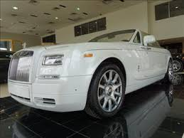 rolls royce phantom interior 2013. 2015 rollsroyce phantom drophead coupe for sale in parsippany nj rolls royce interior 2013