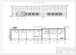 Блок складов Таможенный терминал г Сочи Таможенный терминал г Сочи