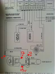 115v ac marine a c help wiring diagram electrical diy this image has been resized click this bar to view the full image