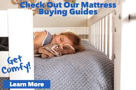 how to shop for a mattress. Plain Mattress Letu0027s Not Forget The Hopefully  For How To Shop A Mattress