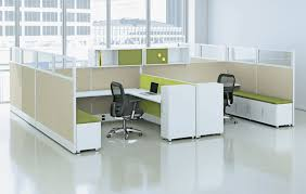 green and beige dividers and workstations buy modular workstation furniture