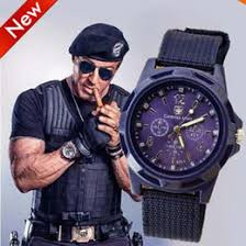 canvas strap outdoor watches online canvas strap outdoor watches whole 2016 hot new fashion outdoor casual sport watches for men army ier military canvas strap wristwatches big dial quartz watch