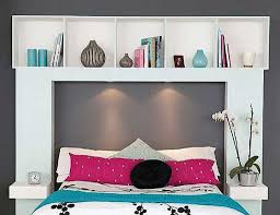 diy apartment storage ideas home decorating ideas pics pertaining to apartment bedroom diy