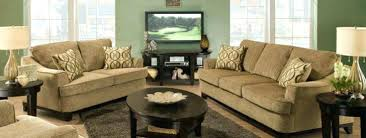 quality discount furniture.  Quality Bobs Discount Furniture Monroeville Pa Quality  Robinson Township Pittsburgh Inside Quality Discount Furniture A