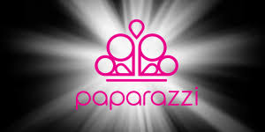 Download PAPARAZZI Free PNG transparent image and clipart