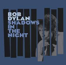 Bob Dylans Shadows In The Night Tops Irelands Irma