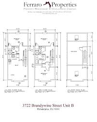 kitchen lighting layout. Recessed Lighting Layout Calculator Medium Size Of A Practical Guide Kitchen Ideas Small .