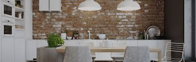 beautiful kitchens your dream kitchen awaits