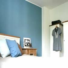 Schlafzimmer Ideen Dachschrage Booxpw