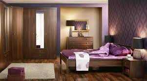Plum Bedroom Plum Bedroompictinfo