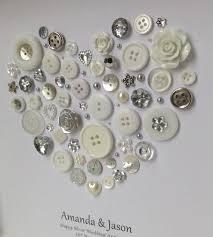 3391a335ba2b04d333d4c07674a1e0b5 silver anniversary gifts th wedding anniversary gift jpg