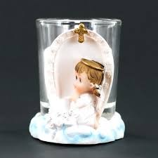 angel party favors decorations