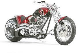 harley davidson uk motorcycles for sale uk used harley