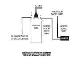 petronix wiring diagram 8n on petronix wiring diagram n 8n ford points distributor wiring ford