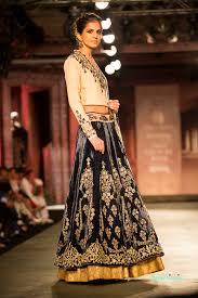 thedelhibride Indian Weddings blog India Couture Week 2014