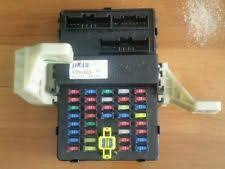 car truck computers chips cruise control for hyundai sonata 2006 2007 hyundai sonata fuse box block relay junction fusebox 91950 3k050 oem
