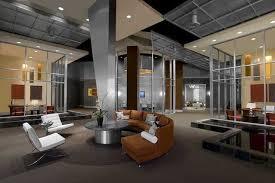 pics luxury office. Luxury Office Buildings In Los Angeles | 599 Irvine Executive Offices \u0026 Storage Pics