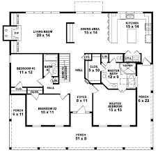 3 bed 2 bath small house plans home plans 3 bedroom 2 bath inspirational 3 bedroom