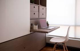 furniture that transforms. Ori Robotic Furniture System 3 That Transforms