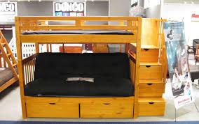 futon sofa bunk bed. Kmart Futon Bunk Bed | Beds Under $100 Futon Sofa Bunk Bed E