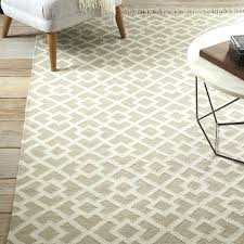 west elm kilim rug matrix wool horseradish warmth in the can give illusion of sunlight on