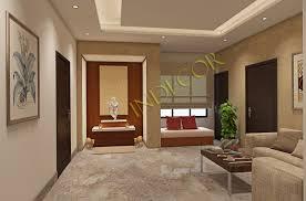 List Of Interior Designer In Lucknow Interior Designer In Indira Nagar Lucknow 91 9670082000