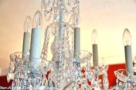 chandelier candlestick sleeves chandelier candle covers chandeliers metal candle sleeves for chandeliers candle covers for chandeliers resin candle covers