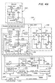 diagram block wiring diagram phone ls swap fuse diagramfuse for 110 Punch Down Block diagram block wiring diagram phone ls swap fuse diagramfuse for vw busfuse on acura mdx110