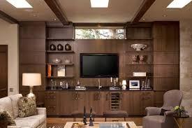 Modern Cabinet Living Room Modern Cabinet Designs For Living Room 1iy Hdalton