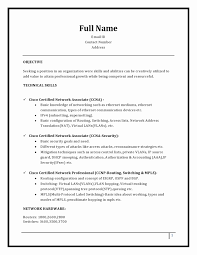 Two Page Resume Format Luxury Resume Page Layout Sample Page