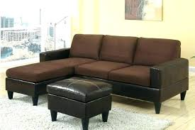 affordable leather sofa affordable leather sofa leather sofa packages chocolate chaise sectional sofa with ottoman affordable leather