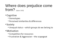 prejudices and stereotypes essay paper   essay for you    prejudices and stereotypes essay paper   image