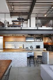Best  Industrial Loft Apartment Ideas On Pinterest Loft - Industrial apartment