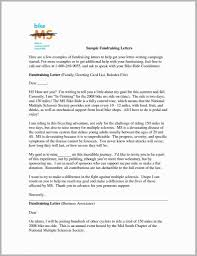 Hiring Letter Samples Donation Letter Samples Imaxinaria Org