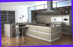 modern kitchen ideas 2012. Fine Modern Modern Kitchen Design Ideas 2012 Intended A