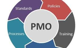 5 major roles a project management office plays within a company pmo responsibilities
